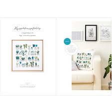 design stickbuch nr 162 hygge