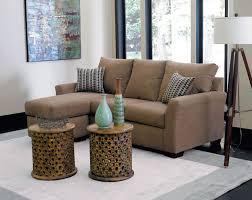 Ingersoll Dresser Pumps Chesapeake Va by 100 El Dorado Furniture Bedroom Set Bedroom Assorted El