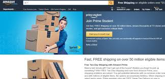 Amazon Promo Code For College Students Avios Car Hire ...