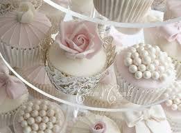 Creative Cake Cupcakes 1