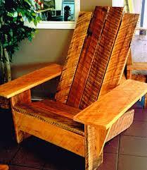 deck chairs nashville clarksville tn outdoor chairs