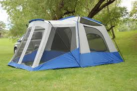 Napier Outdoors Sportz 8 Person Tent & Reviews | Wayfair