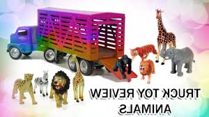 Seven Doubts You Should Clarify About Animal Discovery Kids ... Seven Doubts You Should Clarify About Animal Discovery Kids Thomas Wood Park Set By Fisher Price Frpfkf51 Toys Amazoncom Push Pull Games Nothing Can Stop The Galoob Nostalgia Toy Truck Drive Android Apps On Google Play Jungle Safari Animal Party Jeep Truck Favor Box Pdf New Blaze And The Monster Machines Island Stunts Fisherprice Little People Zoo Talkers Sounds Nickelodeon Mammoth Walmartcom Adorable Puppy Sitting On Stock Photo Image 39783516 Planet Dino Transport R Us Australia Join Fun Wooden Animals Video For Babies Dinosaurs