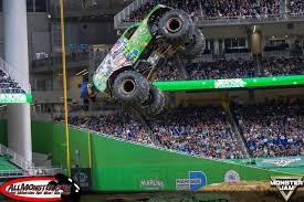 Miami-monster-jam-2018-saturay-110 | Jester Monster Truck ... Monster Energy Trucks Wiki Fandom Powered By Wikia Jam Photos Miami February 18 2018 Imonsterjam2018saturay116 Jester Truck Imonsterjam2018saturay110 Image Neworlealausathfeb2016zombiehunmonstertruck Ballpark Events At Marlins Park Eertainment Sporting Imonsterjam2018saturay104 El Toro Loco Full Freestyle Run From Sun Life Stadium Great Dane Twin Turbo Fummins Fl Dirty Dade Trucks Aug 4 6 Music Food And Monster To Add A Spark