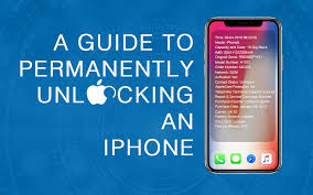What You Should Know About Unlocking An iPhone UnlockBase
