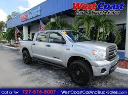 Used Cars For Sale Pinellas Park FL 33781 West Coast Car & Truck ... Used Cars For Sale Pinellas Park Fl 33781 West Coast Car Truck Haims Motors Search Results Sign Trucks All Points Equipment Sales Inventory Just Of Florida Jeeps For Sarasota Fl Used Work Trucks For Sale Dyer Chevrolet Fort Pierce New Service Utility N Trailer Magazine Semi Repair Southern Palm Centers Intertional About Us Garcia Truck And Bus Sales Of Florida Inc