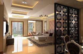 View Larger Simple Floor To Ceiling Room Dividers