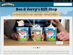Other   BigCommerce Giant Vapes On Twitter Save 20 Alloy Blends And Gvfam Hash Tags Deskgram Vape Vape Coupon Codes Ocvapors Instagram Photos Videos Vapes Coupon Code Black Friday Deals Vespa Scooters Net Memorial Day Sale Off Sitewide Fs 25 Infamous For The Month Wny Smokey Snuff Coupons Giantvapes Profile Picdeer Best Electronic Cigarette Vaping Mods Tanks