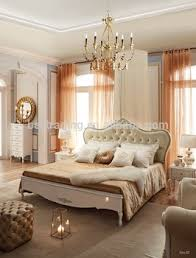 French Classic Furniture Italian Provincial Bedroom Set