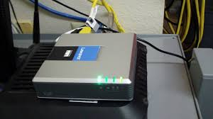 Linksys PAP2T-NA VoIP Phone Adapter Instructions - YouTube Voip Internet Phone Service In Lafayette In Uplync How To Set Up Voice Over Protocol Your Home Much 2 Months Free Grandstream Providers Supply Cloudspan Marketplace Santa Cruz Company Telephony Ubiquiti Networks Unifi Enterprise Pro Uvppro Bh Startup Timelines Vonage Timeline Website Evolution Residential Harbour Isp Amazoncom Obi200 1port Adapter With Google Features Abundant And Useful For Call Management Best 25 Voip Providers Ideas On Pinterest Phone Service