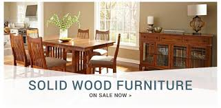 A America Furniture Sale