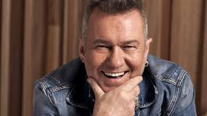 Jimmy Barnes Announces 'Flesh And Wood' National Acoustic Tour ... Gallery Red Hot Summer Tour With Jimmy Barnes Noiseworks The Mildura Photos Sunraysia Daily Inxs Chrissy Amphlet Australian Made 1987 Youtube To Headline Bunbury Concert Mail No Second Prize Hotter Than Hell Redland Bay Signs Harper Collins Two Book Biography Deal Palmerston North 300317 Working Class Man An Evening Of Stories Songs Notches Up Another 1 And Shows Discography Tougher Rest Bruce Springsteen Haing