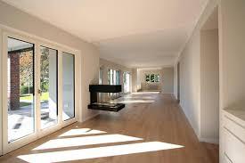 modernisierung instandsetzung und innenausbau einer villa