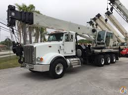 2013 National NBT50-128 50 Ton Florida Crane For Sale In Port St ... Fire Apparatus For Sale On Side Of Miamidade Fl Road Service Utility Trucks For Truck N Trailer Magazine Used In Bartow On Buyllsearch Denver Cars And In Co Family Sales Minuteman Inc New Ford F150 Tampa Used 2001 Gmc Grapple 8500 Sale Truck 2014 Nissan Ice Cream Food Florida 2013 National Nbt50128 50 Ton Crane Port St Inventory Just Of Jeeps Sarasota Fl Jasper Vehicles Tow Dallas Tx Wreckers