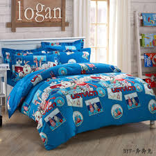 Mickey Mouse Queen Size Bedding by How Comfortable And Proper Colors Kids Queen Size Bedding
