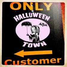 Halloween Town Burbank by Halloween Town 135 Photos U0026 252 Reviews Costumes 2921 W