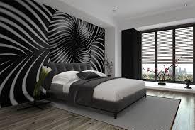 erotische kunst wandbilder schlafzimmer aktfotografie