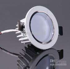 impressive recessed lighting the best 10 led light bulbs for