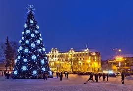 What Kind Of Christmas Tree To Buy by Best Winter Trips 2016 National Geographic