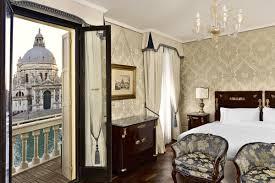 chambre venise hôtel westin europa venise palaces com