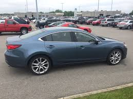Used Cars Columbus Ohio | 2018-2019 Car Release, Specs, Price Tire Barn At 1390 North National Road Columbus In Brakes Tires Stories Rotary Club Of Dublin Am Unlimited Memories Created While Tending Fields Kauffman Kauffmantire Twitter 25 Unique Tyre Shop Ideas On Pinterest Material Shops Near Me Bloomington Indiana The Best 2017 Compare Sizes 82019 Car Release Specs Price 14 Inch And Reviews Used Cars Ohio Goodyear Eagle Ls2 P22550r18 Walmartcom