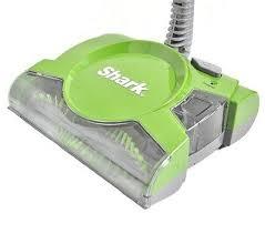 shark 10 rechargeable floor and carpet sweeper v2930 carpet