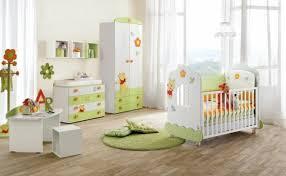 chambre bébé compléte design interieur chambre bébé complète blanc vert pâle winnie