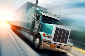 Truck Accidents - Bailey & Galyen Truck Accident Law Firm