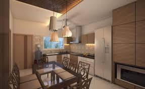 100 Interior Designing Of Home Top 100 Designers In Vadodara Best