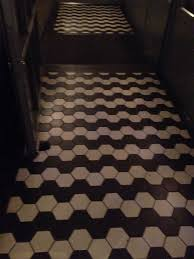 Trikeenan Basics Tile In Outer Galaxy by 143 Best Hexes Images On Pinterest Bathroom Ideas Hexagon Tiles