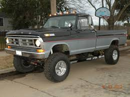 List Of Synonyms And Antonyms Of The Word: Lifted 72 F100 70greyghost 1972 Ford F150 Regular Cab Specs Photos Modification 6772 Ford F100 Crew Cab Google Search Vintage Trucks Video 62 F100 With 1500 Hp 12valve Cummins For Sale Classiccarscom Cc889147 Zeliphron F150regularcablongbed Wildlife Truck Hot Wheels And Such Pickup 1967 Photo And Video Review Price Allamerincarsorg Pinterest 196772 Fenders Ea Trucks Body Car Parts Pics Of Lowered Page 16 Amazoncom Sport Custom Pickup Moebius Model Toys Games The Automaker Has Functioned Since 1906 Was Listed Among