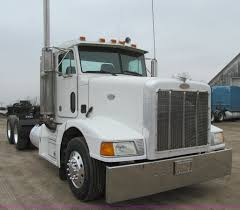 1996 Peterbilt 377 Semi Truck | Item K5529 | SOLD! April 21 ... Kenworth T700 For Sale Jts Truck Repair Heavy Duty And Towing Truckingdepot 1996 Peterbilt 377 Semi Truck Item K5529 Sold April 21 Used Trucks For Sale In New Jersey 2011 Peterbilt 384 Day Cab Tandem Axle Daycab Tx 2618 Inventory Jordan Sales Inc Boss Snplow Sales Service For British Columbia Fraser Valley 386 Sleepers