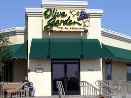 Olive Garden Aurora Il Home Design Ideas and