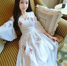 compare prices on vintage dress collection online shopping buy