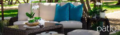 patio furniture stores mathis brothers