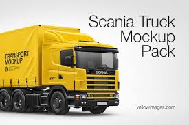 Scania Truck Mockup Pack In Vehicle Mockups On Yellow Images ... The Scania V8 Skin For Truck Euro Truck Simulator 2 Trucks For Sale In Tzania Introduces New Range Group Scanias New Generation Fuelefficiency Reaching Heights Agro V10 Fs17 Farming 17 Mod Fs 2017 Gear Is Here Youtube Interior Stock Editorial Photo Fotovdw 4816584 Type 7 Pimeter Kit Cab Lights By Bailey Ltd Mod V17 131x Ats Mods American With Zoomlion Concrete Pump Black Editorial Photo Image Of Perroti 52118016 Wallpapers 38 Images On Genchiinfo