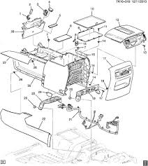 Chevy Oem Parts Diagram Silverado Parts Diagram - Sharkawifarm ... Silverado Fender Flare Oem Ebay Chevy Super Sport Truck Hot Chevrolet Wheels Private Interior How To Remove And Install 0713 Chevrolet Bumper Caps Used C10 Heater Parts For Sale 881998 Gmc Bendix Blue Single Bench Seat Belt Assembly Upgrade Mirrors Dual Function Running Signal Ring And Pinion Kit 513 Ratio Dana 70hd 70b Ford Dodge Rear 2003 2500hd Lt Pickup Quality 2pcs Matte Black Z71 4x4 Emblems Sierra Tahoe Southern Kentucky Classics Welcome 20x85 Chrome 1500 Style Wheels 20 Rims Fit