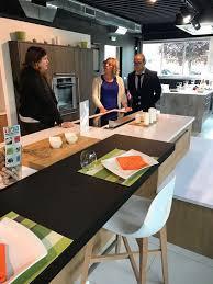 formation concepteur cuisine formation cuisiniste luxury formation de vente inova cuisine