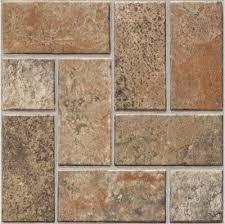 photo armstrong excelon floor tile images retro vinyl sheet