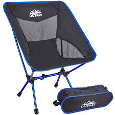 Amazon.com : Outrav Portable Hiking Camping Chair ... Folding Beach Chairs In A Bag Adex Supply Chair With Carrying Case Promotional Amazoncom Rest Camping Chair Outdoor Bleiou Portable Stool Fishing Details About New Portable Folding Massage Chair Universal Carrying Case Wwheels Carry Bag The Best Carryon Luggage Of 2019 According To Travel Leather Carry Strap System For Tripolina Blackred 6 Seats Wcarry Extra Large Comfortable Bpack Kingcamp Kc3849 China El Indio Ultralight Set Case 3 U975ot0623