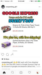 Coupon Hacks / 800 Flowers Coupon 20 Mop Coupon Michaels Employee Promo Code Mess Free Pet In A Jar 15 Off Time Saving Google Express Untitled Dc Sameday Delivery Coupon Code Beltway Key West Fort Myers Beach Florida Coupons And Deals Bhoo Usa Codes October 2019 Findercom Applying Discounts Promotions On Ecommerce Websites How To Add Payment Forms Promo Codes Google Express Free Shipping