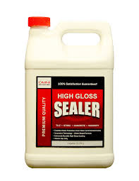 Dupont Tile Sealer High Gloss by High Gloss Grout Sealer 28 Images Miracle Sealants High Gloss