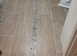 likeable bathroom ceramic tile design ideas bathroom find your svauh