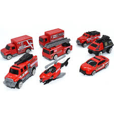 Other Radio Control - Pumper Fire Truck Toys(5 PCS) Fire Engine ... 10 Curious George Firetruck Toy Memtes Electric Fire Truck With Lights And Sirens Sounds Dickie Toys Engine Garbage Train Lightning Mcqueen Buy Cobra Rc Mini Amazoncom Funerica Small Tonka Toys Fire Engine Lights Sounds Youtube Just Kidz Battery Operated Shop Your Way Online 158 Remote Control Model Rescue Fun Trucks For Kids From Wooden Or Plastic That Spray Fdny Set Big Powworkermini Vehicle Red Black Red