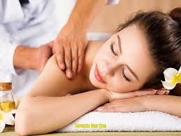 100 Massage Parlor Sao Paulo Pin By King Thai On Toronto Day Spa Body Massage