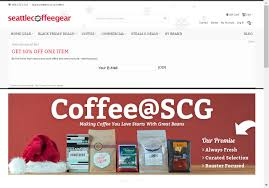 Seattles Best Coffee Coupons Printable 2018 - Ci Sono I Coupon Per ... The Summer Fabfitfun Coupon Code Fabfitfunaffiliate A Thrifty Diva Car Rental Coupons American Express How To Get Multiple Tuesday 723 Scallop Checklists Not Applicable Sponsors The Afura Games Australia Best Car Rental Codes To Save You An Insane Amount Of Money Top Daily Deals Online Available Right Now Twoforone Racv Member Offer 15 On Hire Employee Discounts Coupons Cporate Perks Current Cricut And Thriving Auto Club Members Dc Mom Offers Washington Nationals Discount 2015