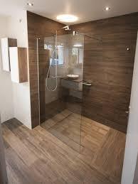 carrelage salle de bain point p cheap faience salle de bain point