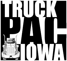 Iowa Motor Truck Association Potential Fallout From I10 Bridge Collapse Higher Shipping Transport Traing Centres Of Canada Heavy Equipment Truck Driving Championships Motor Carriers Montana Report Suggests Us Truck Driver Shortage Could Reach 500 In Az Trucking Assoc Aztrucking Twitter Ooidas The Spirit Tour Ownoperators Ipdent Blog Page 3 Driver Jobs In America Mpg Matthews Publishing Group Stopping Terror Attacks Kgun9com Central Arizona Freight Company Association Veridus Clients Pinterest