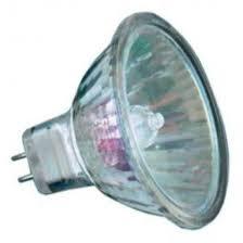 24 volt 20 watt 50mm mr16 halogen dichroic light bulb