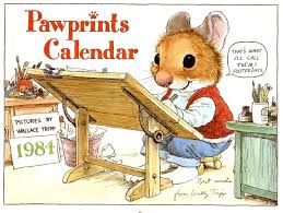 1984 Pawprints Calendar By Wallace Tripp | Tripp, Wallace ... 12th Intertional Encaustic Conference Truro Center For The Meconference2017 Hashtag On Twitter Winnie The Pooh Whole Year Through August Calendar Plate Bradford 59 Best Calendars For 2016 Images Pinterest American Indians Camp Studios Email Directory Fort Myers High School Lifeguard Press Inc Google A Whimsical Garden Glittering Seasonal Ornaments From Wendy Addison November 2010 Amazoncom Susan Wallace Barnes Duck In Bucket Rough Waters Find Weekend Fun In Our Events Calendar